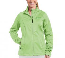 Damen Granada Softshell Jacket