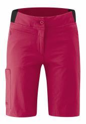 Damen Lulaka Vario Shorts