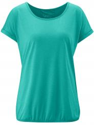 Damen Lulea T-Shirt