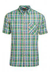 Herren Laurus SS Shirt