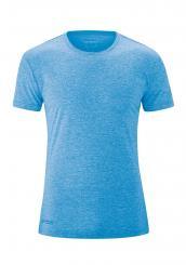 Herren Myrdal 2.0 T-Shirt