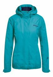 Metor Therm Outdoorjacke