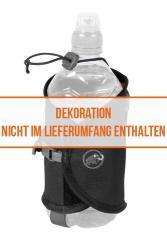 Add-on Flaschenhalter