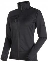 Damen Aconcagua Light Jacket