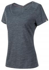 Damen Alvra T-Shirt