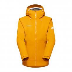 Damen Convey Tour HS Hooded Jacket