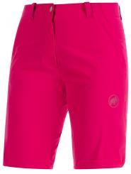 Damen Runbold Shorts