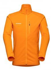 Herren Aconcagua Light ML Jacket