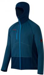 Herren Aconcagua Pro ML Hooded Jacket