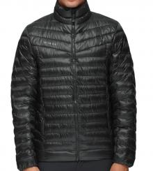 Herren Albula IN Jacket