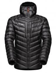 Herren Broad Peak IN Hooded Jacket