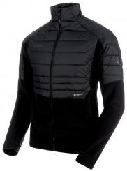 Herren Innominata ML Hybrid Jacket