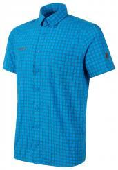 Herren Lenni Shirt