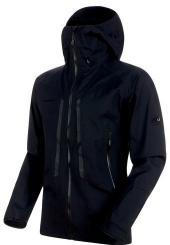 Herren Masao HS Hooded Jacket
