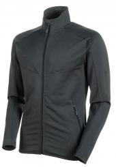 Herren Nair ML Jacket
