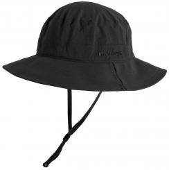 Herren Runbold Hat