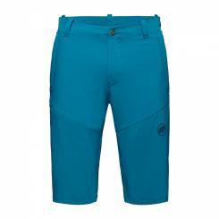 Herren Runbold Shorts