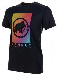 Herren Trovat T-Shirt