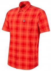 Herren Trovat Trail Shirt