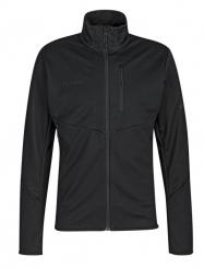 Herren Ultimate VI SO Softshelljacke