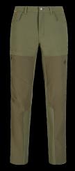 Herren Zinal Guide Pants