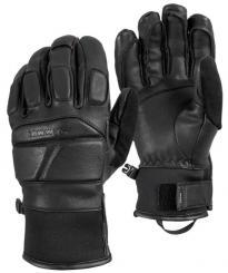La Liste Glove
