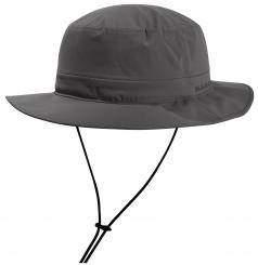 Machu Hat
