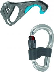 Smart Belay Package