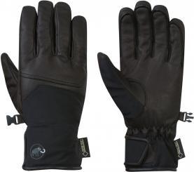 Trift Glove