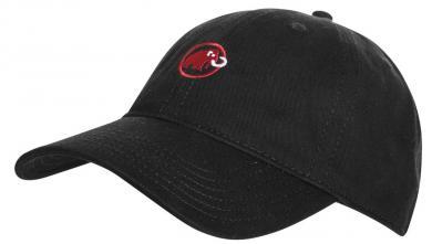 Unisex Baseball Cap