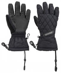 Damen Moraine Glove