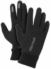 Damen Powerstretch Glove