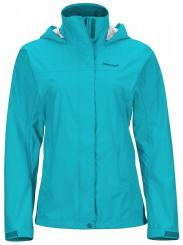 Damen Precip Jacket