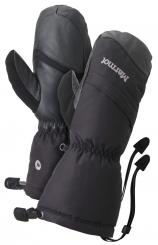 Damen Warmest Mitt