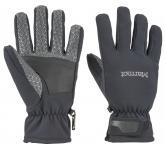 Herren Glide Softshell Glove