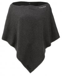 Maul Sports Damen Dini Poncho