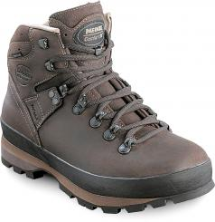 Damen Bernina 2 GTX Trekkingstiefel