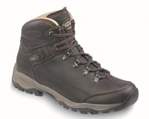 Damen Ohio 3 Trekkingstiefel