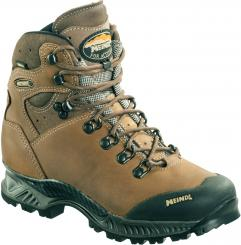 Damen Softline TOP GTX Trekkingstiefel