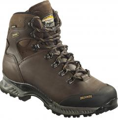 Herren Softline TOP GTX Trekkingstiefel