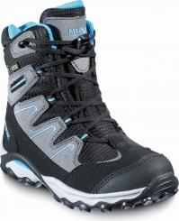 Kinder Winterstorm Junior GTX Stiefel