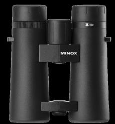 X-Lite 8x42 Fernglas
