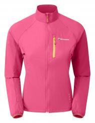 Damen Featherlite Trail Jacket