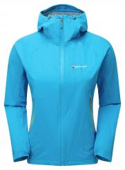 Damen Minimus Stretch Ultra Jacket