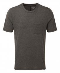 Herren Neon T-Shirt