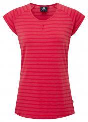 Damen Equinox T-Shirt