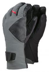 Guide Randonee Glove