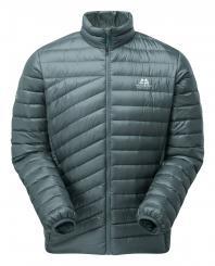 Herren Earthrise Jacket