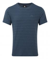 Herren Groundup T-Shirt