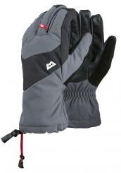 Herren Guide Glove